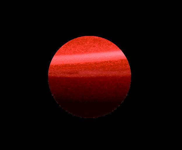 Cayenne Red