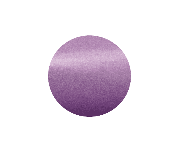 Lilac Pearl